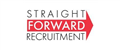 Straight Forward Recruitment Ltd