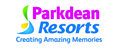 Logo for Parkdean Resorts