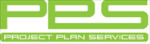 Project Plan Services