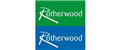 Logo for Rotherwood Recruitment