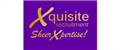 Logo for Xquisite Recruitment