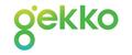 Gekko Ltd
