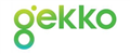 Logo for Gekko Ltd