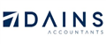 Logo for Dains LLP