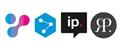 instantprint.co.uk