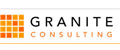 Logo for Granite Recruitment and Consulting Limited