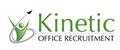 Kinetic Office Recruitment
