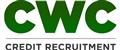 CWC Recruitment Ltd