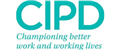 Logo for CIPD Enterprises Limited