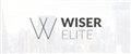 Logo for Wiser Elite