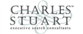 Logo for Charles Stuart
