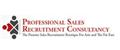 PSR Consultancy