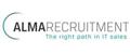 Alma Recruitment