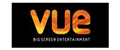 Logo for Vue Entertainment