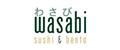 Wasabi Co. Ltd