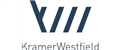 Logo for Kramer Westfield