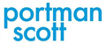 Logo for PORTMAN SCOTT