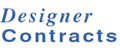 Designer Contracts Ltd