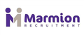 Logo for Marmion Recruitment