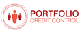Logo for Portfolio Credit Control