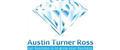 Logo for Austin Turner Ross Ltd