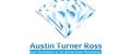 Logo for Austin Turner Ross Ltd