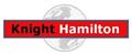 Logo for Knight Hamilton International Search and Interim