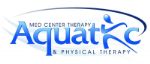 Med Center Therapy