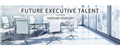 Logo for Future Executive Talent Ltd