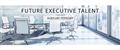 Logo for Future Executive Talent Ltd
