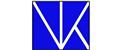 VK Recruitment