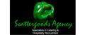 Logo for Scattergoods Agency