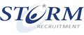 Storm Recruitment (Swindon) Ltd