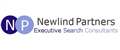 Logo for Newlind Partners Ltd