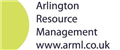 Logo for Arlington Resource Management