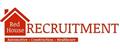 Logo for Red House Recruitment Ltd