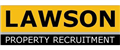 Lawson Property Recruitment