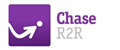 Logo for Chase Recruitment Limited