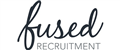 Logo for Fused Recruitment