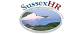Logo for Sussex HR Limited