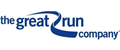 Logo for The Great Run Company