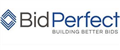 Logo for Bid Perfect Ltd.