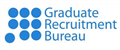 Logo for GRADUATE RECRUITMENT BUREAU