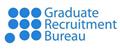 Logo for GRADUATE RECRUITMENT BUREAU