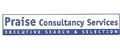 Logo for Praise Consultancy Services Ltd