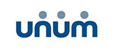 Logo for Unum Limited