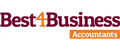Logo for Best4Business Limited