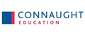 Connaught Education