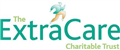 Logo for Extra Care