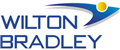 Logo for Wilton Bradley